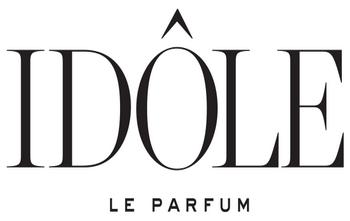 logo-idole-new