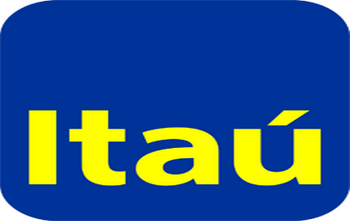 logo-itau-varejo-desktop