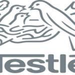 nestle-logo_2