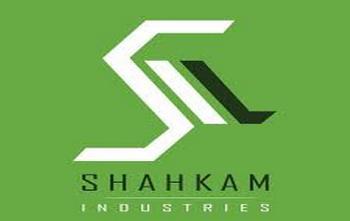 shahkhum