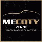 mecoty