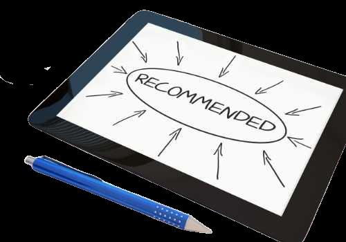 site audit recomendation